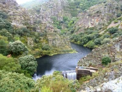 El Bierzo;Busmayor;León;senderismo en jaca senderismo madrid sierra norte club de ocio y amistad